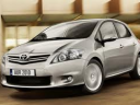 Спецпредложение на покупку Toyota Auris, Corolla, RAV4 в «ВиДи Автострада»