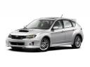 Тюнинг Subaru Impreza WRX. Гордость и превосходство