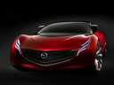 Mazda планирует выпускать автомобили более высокого класса
