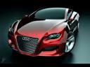 У компании Audi выросли продажи автомобилей на 14%