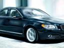 Volvo: безопасность и не только