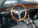Спортивный BMW 3.0 CSL