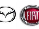 Mazda и Fiat планируют создать новый спортивный автомобиль