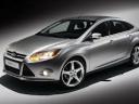 Ford Focus самый популярный автомобиль в мире