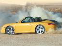 HONDA coupe – автомобили без компромиссов