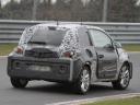 Немецкая компания Opel, предлагает автомобиль Opel Adаm трех вариантах