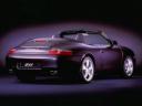 Volkswagen окончательно выкупит акции Porsche до конца 2012 года