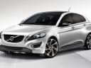 «Авто-М» в Челябинске презентует новые SUBARU Legacy и Outback 2010: найди 201 отличие