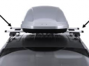 Багажник на крышу - обзор