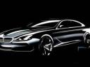 BMW планирует разработать 7-ми ступенчатую механическую коробку передач