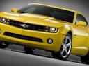 Компания Chevrolet в следующем году плпнирует выпустить 13 автомобилей