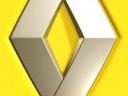 Зимние акции Renault