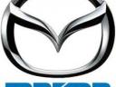 Mazda  планирует выпустить авто с роторным двигателем