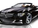 Самым дорогим автомобильным брендом в мире признан BMW