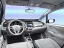 Honda в ближайшее время обновит систему HondaLink