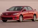 Honda Civic против Chevrolet Cruze и Hyundai Elantra