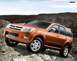 Great Wall Motor вошла в десятку ведущих автопроизводителей Китая