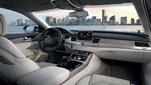 Новинка от Audi