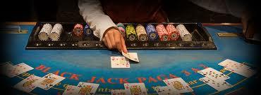 Дорогие казино